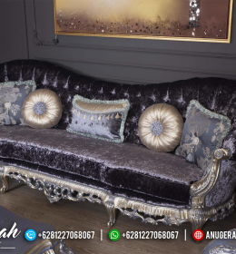 Sofa Single Elegan, Jual Sofa Single Elegan, Sofa Single Mewah, Sofa Single Klasik