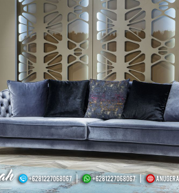 Sofa Single Elegan, Sofa Single Elegan, Sofa Single Mewah, Sofa Single Minimalis