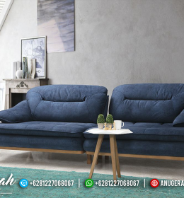 Sofa Single Klasik, Sofa Single Klasik, Sofa Single Mewah, Sofa Single Elegan